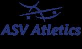 ASV Atletics logo