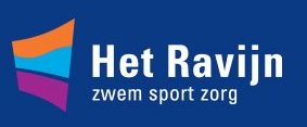 Het Ravijn logo