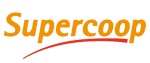 Supercoop logo